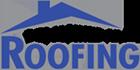 dsmroof Logo