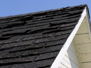 des moines area roofing dsm roof damage roof repair shingle damage shingle repair